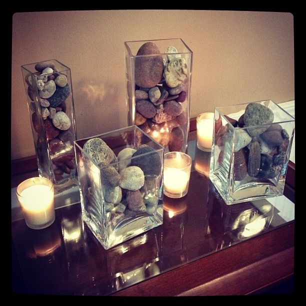 46++ Display ideas for crystals inspirations