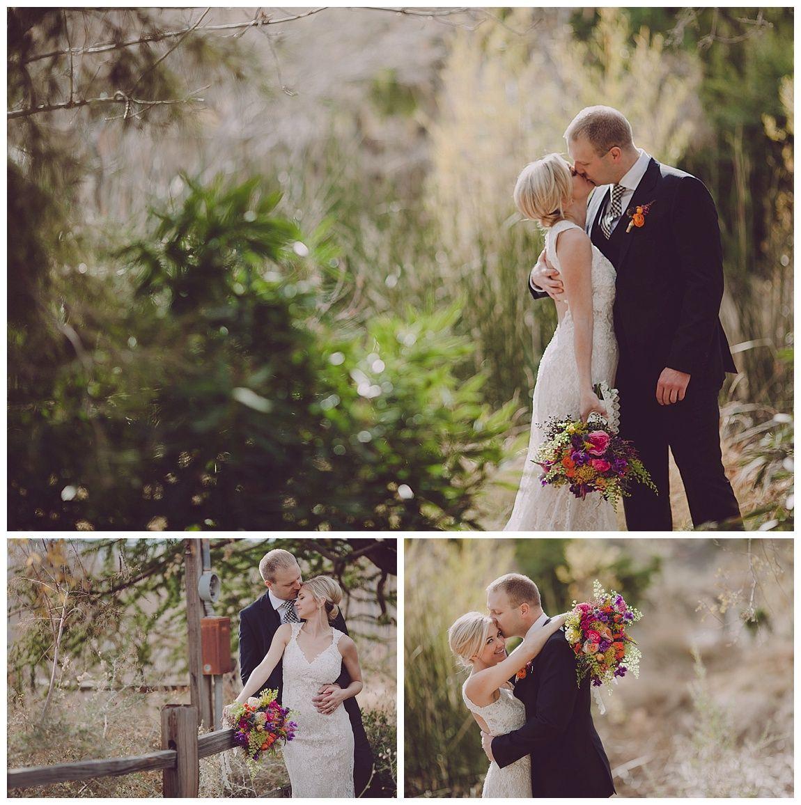 Las Vegas Wedding Planner Mexican Chic wedding Springs Preserve
