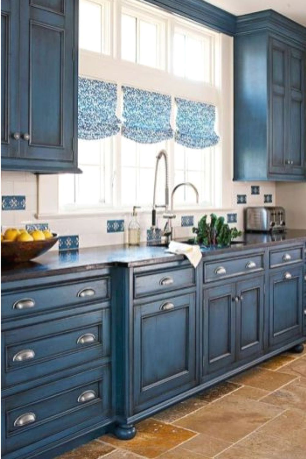 40 life hacks the best creative kitchen to add to your on best farmhouse kitchen decor ideas and remodel create your dreams id=51191