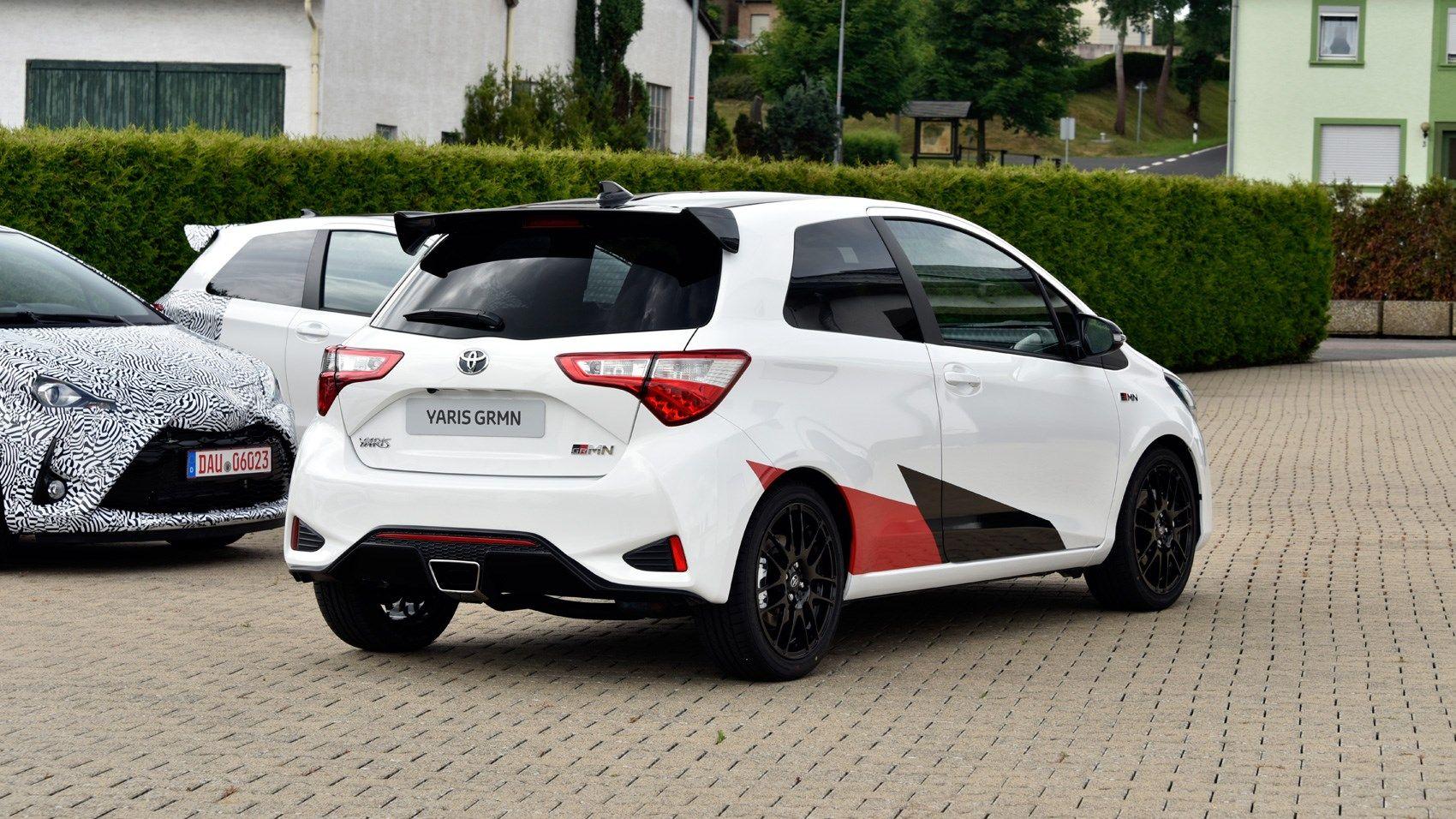 Toyota yaris 2017 review yaris toyota toyota yaris 2017 review yaris toyota pinterest toyota