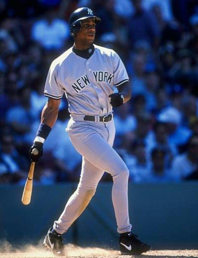 designer fashion 97859 cdf82 Darryl Strawberry | NY Yankees | Baseball, New york yankees ...