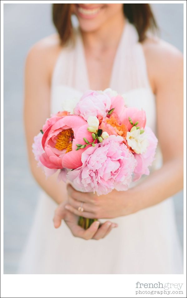 Wedding Celebrant and Officiant in Paris France | French Grey Events | Elopement: Paris, France