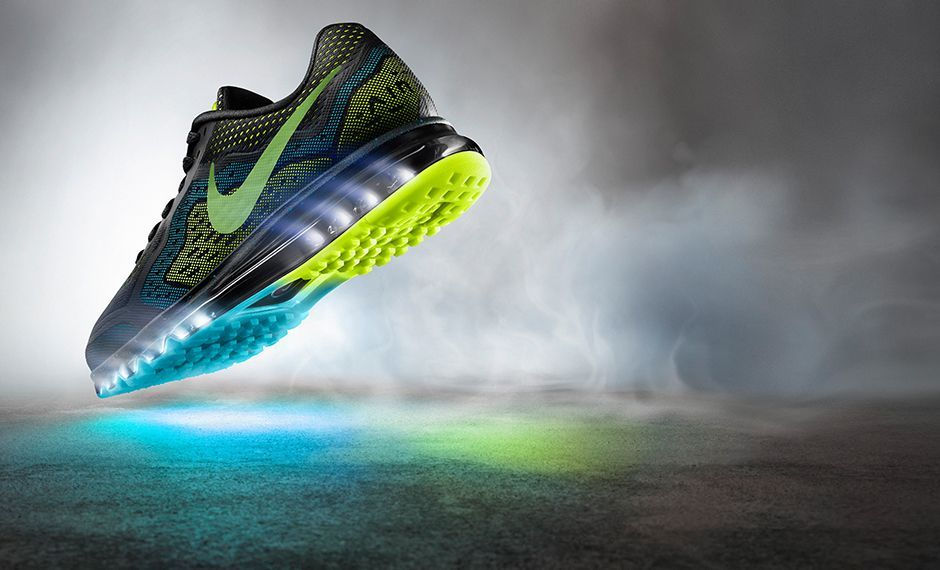 NIKEiD Customize Shoes and Accessories