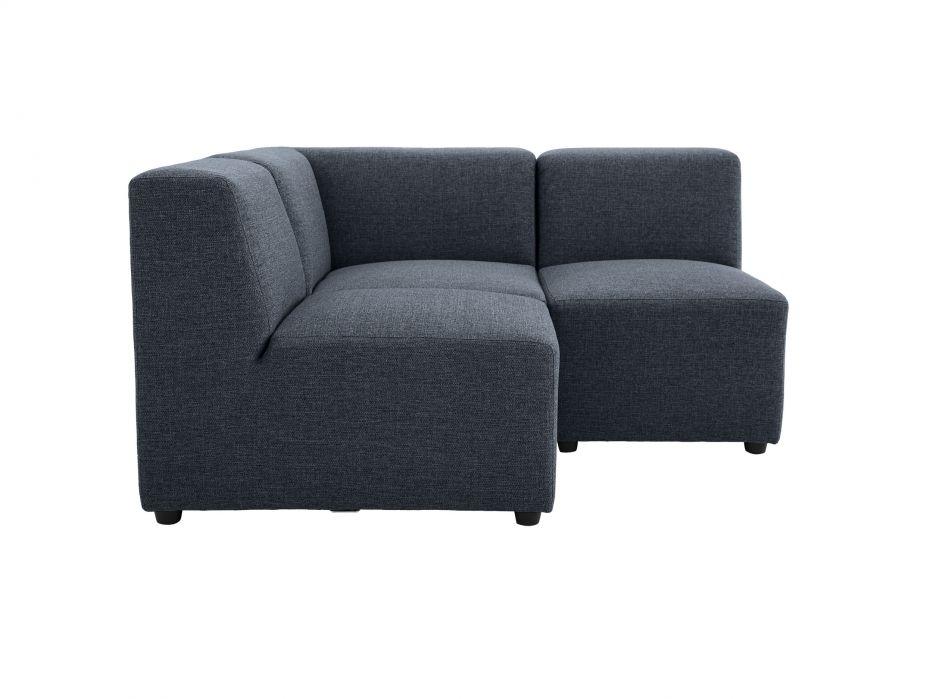 sofaer slavia prague usti nad labem sofascore mirage 2 seters hjornesofa bla i gruppen innendors 4 seter sofa hos furniturebox 110 50 77440
