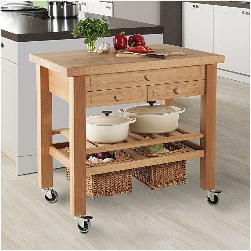 Kreativ Arbeitstisch Kuche Holz Arbeitstisch Kuche Beistelltisch Kuche Kuche Holz