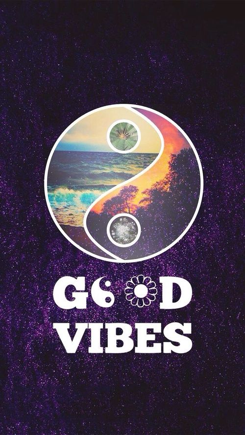 Pin By Top Rabais On Desenhos Good Vibes Vibes Hippie Quotes