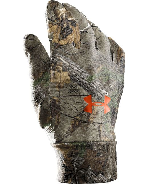 Pin By Nicole Furey On Under Armour Camo Gear Hunting