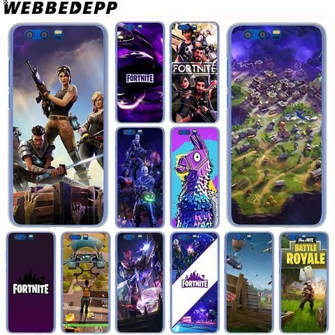 11da3029f78 WEBBEDEPP Fortnite Cool Case for Samsung Galaxy J7 J5 J3 J1 2018 2017 2016  2015 US EU Version Prime