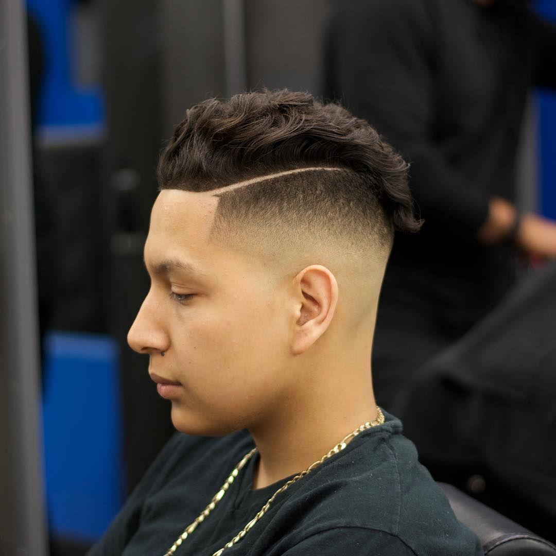 New Undercut Hairstyles For Men Undercut Hairstyle Undercut - Undercut hairstyle diy