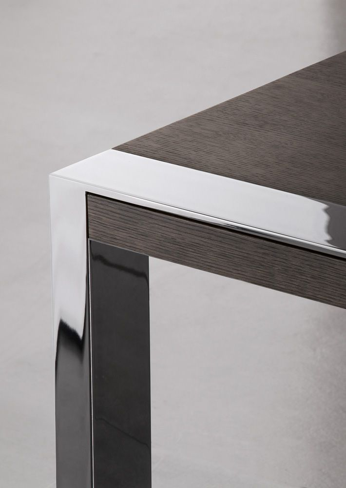 Smink Incorporated | Products | Dining Tables | Minotti | Lennon ...
