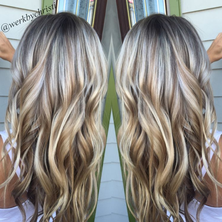 Highlight Hairstyles 3A1A9Dbc8B3Bf4786133Aa319Ef4609F 750×750 Pixels  Hairstyles