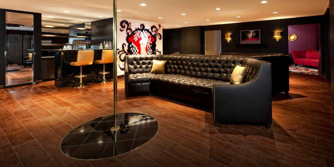 Vegas Suites For Your Next Bachelor Party Hard Rock Hotel Vegas Suites Bachelor Pad Home Design Software