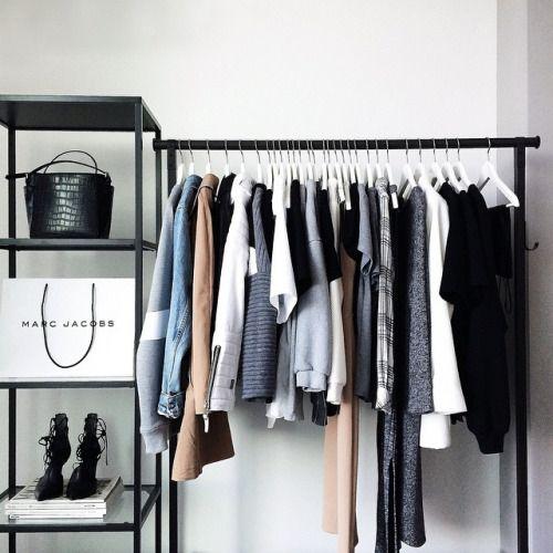 vestidor armario espacios bella armario espacio en el armario armarios abiertos soar closets estilos de vestir