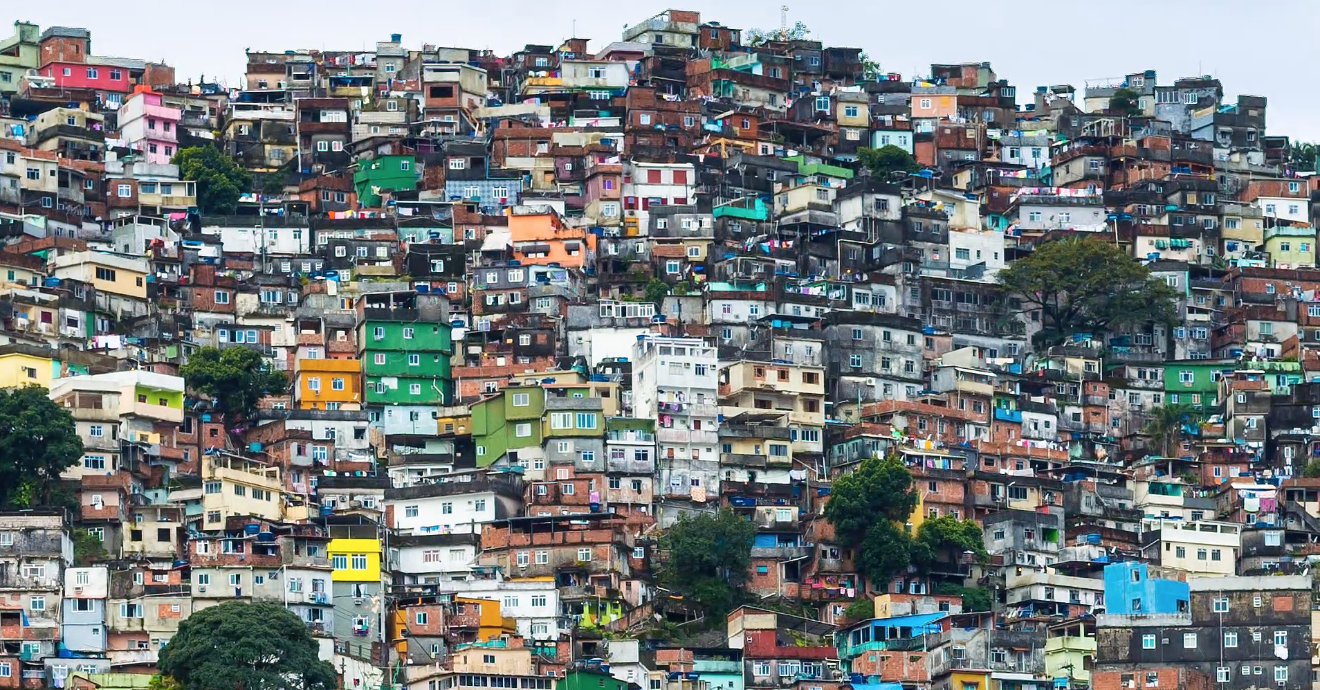 Timelapse of Brazil video   http://thecreatorsproject.vice.com/blog/10k-timelapse-of-brazil