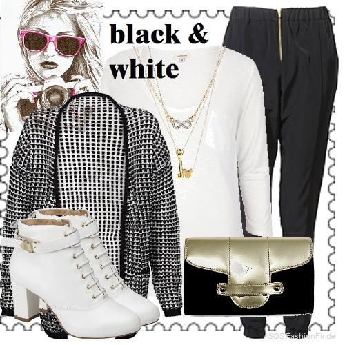20 Casual Polyvore Outfits | Pinkous