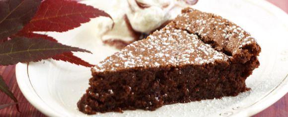 Nå kan vi endelig spise sjokoladekake igjen - Aperitif.no