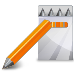 Pencil Icon 256x256 Png Art Icon Toolbar Icons Icon Set