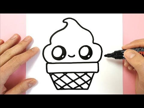 Pin By Kumps On Dessin Kawaii In 2019 Kawaii Drawings