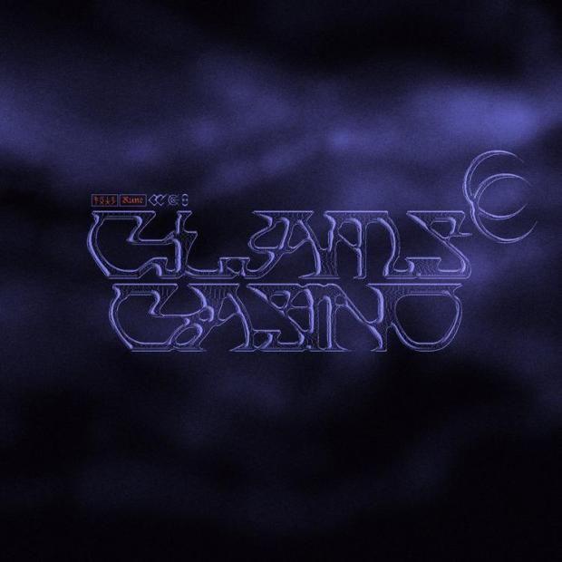 Clams Casino Download Album
