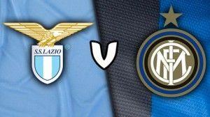 Prediksi Lazio Vs Inter Milan  Serie A