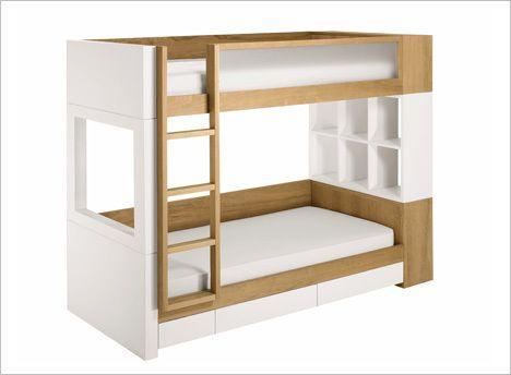 Build Toddler Bunk Bed Building Plans Diy Pdf Large Shoe Rack Plans