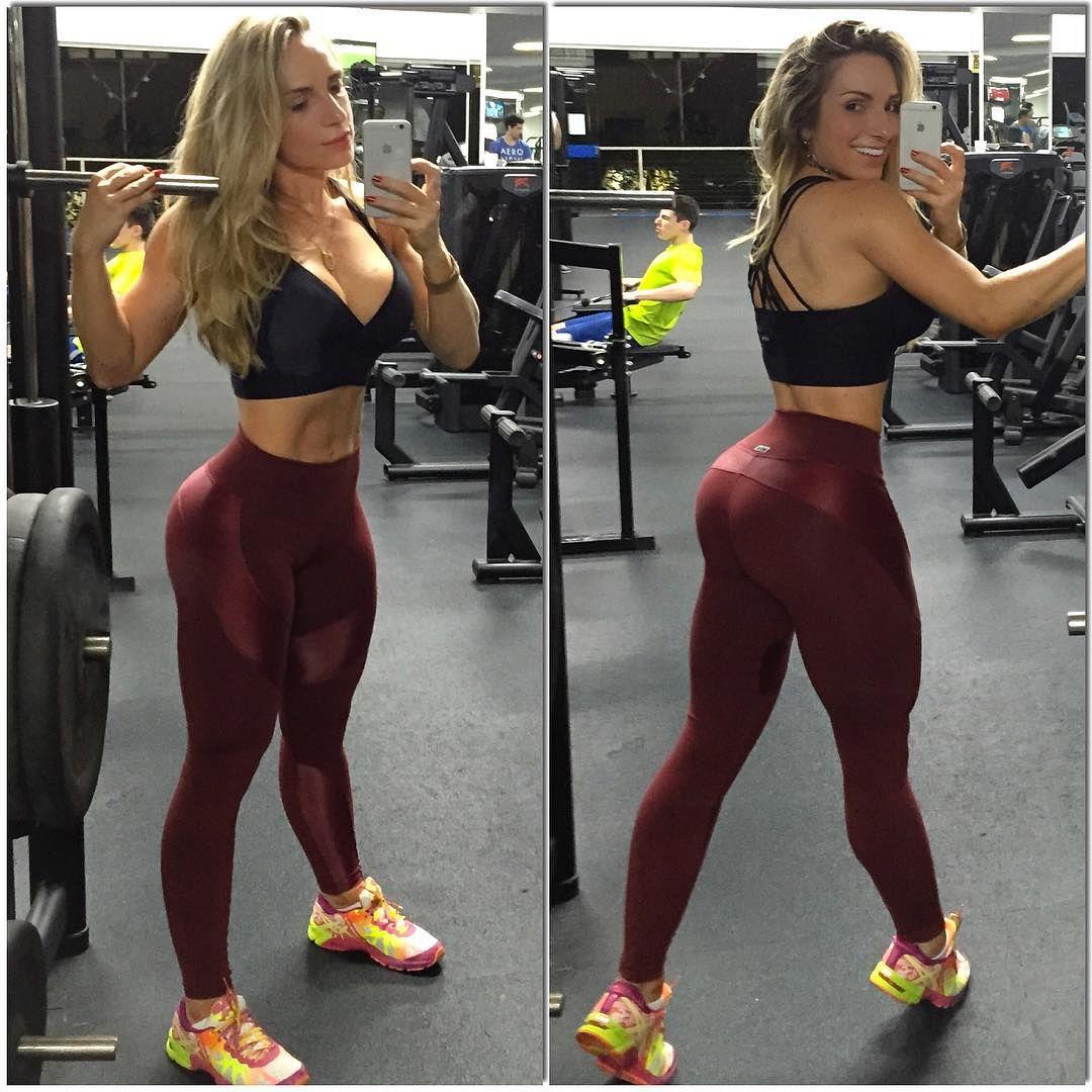 pants yoga Jen selter
