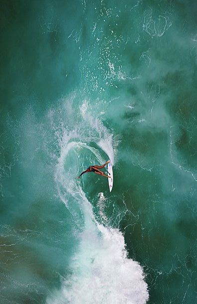 Surf Iphone Wallpaper Iphone Wallpapers In 2019 Iphone