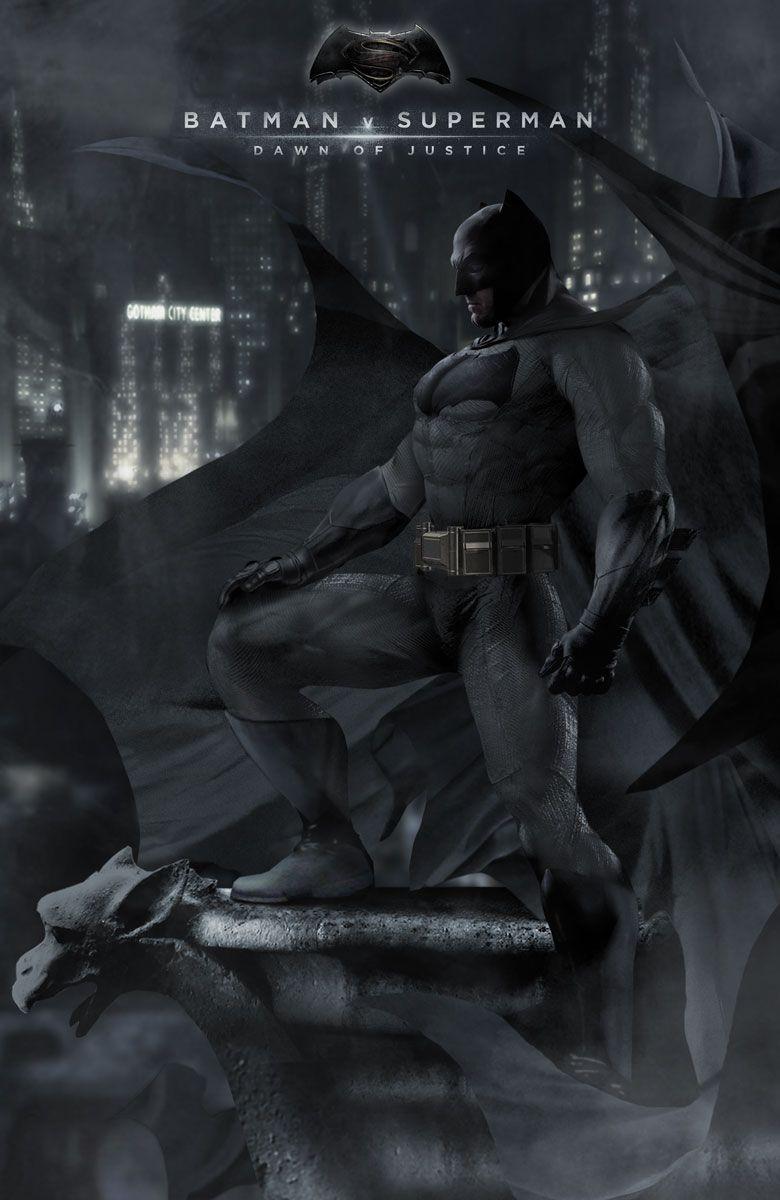 Batman Vs Superman Manips Art Part 6 Page 18 The Superherohype Forums Batman V Superman Dawn Of Justice Batman Batman And Superman