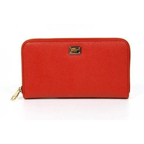 Dolce & Gabbana ladies wallet BI0473 A1001 80315