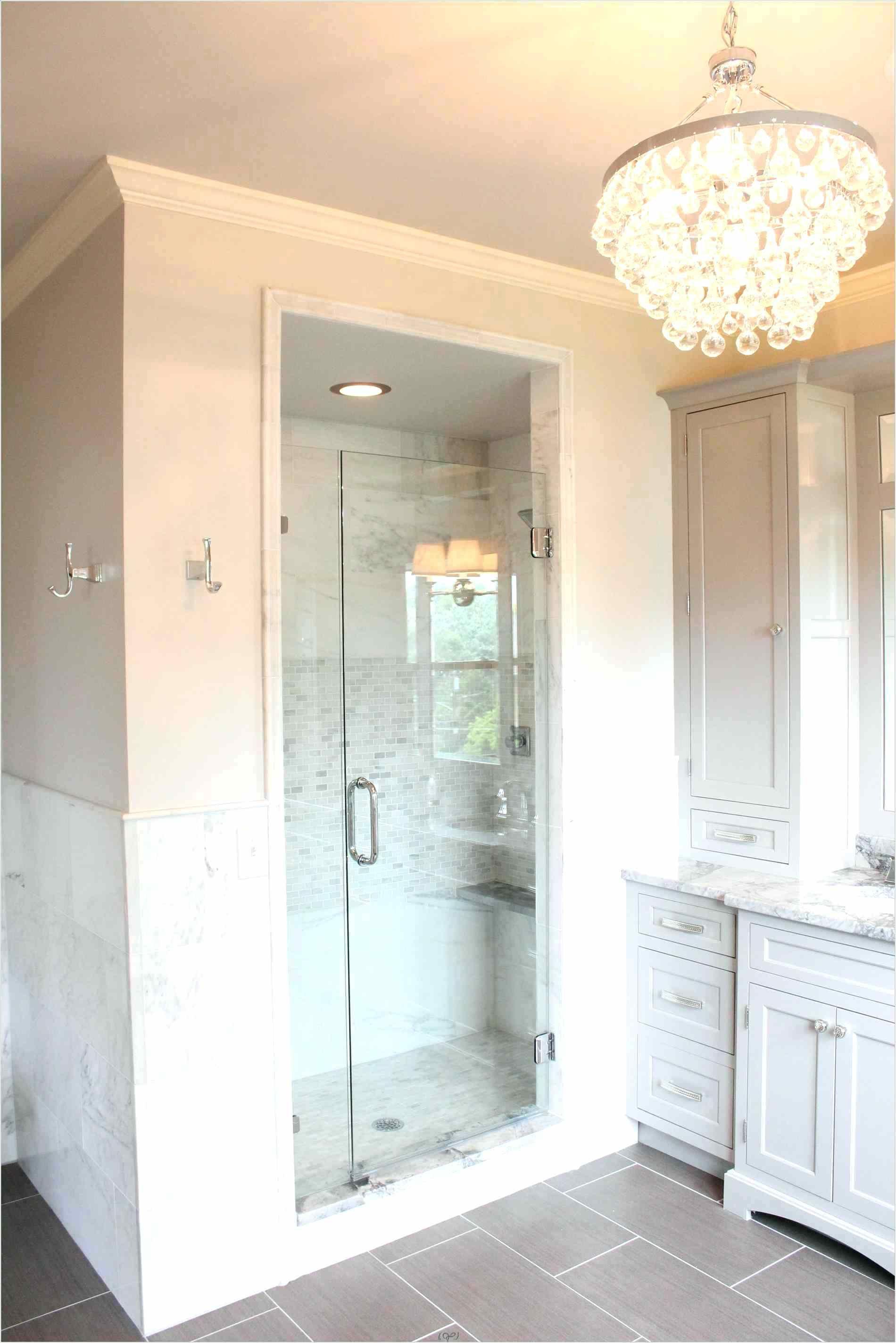 Cool Badezimmer Schrank Designs Es Gibt Keine Notwendigkeit Anstarren Schmucklosen Wanden In Ihrem Badezimmer Behandelt Canvas Druck Badezimmer In 2019