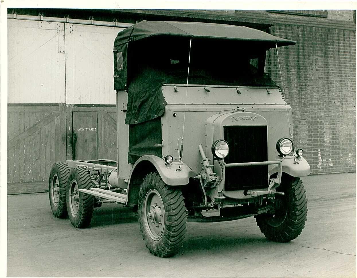 Mercedes benz 609 dump trucks for sale tipper truck dumper tipper - 1952 Commer Ts3 Brs Truck Via Flickr Old British Lorries Pinterest Trucks