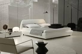 Modern bedroom ideas for you and your home interior design white
