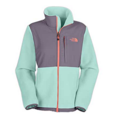 2cc3c325b The North Face Denali AKA, the most popular fleece jacket on the ...