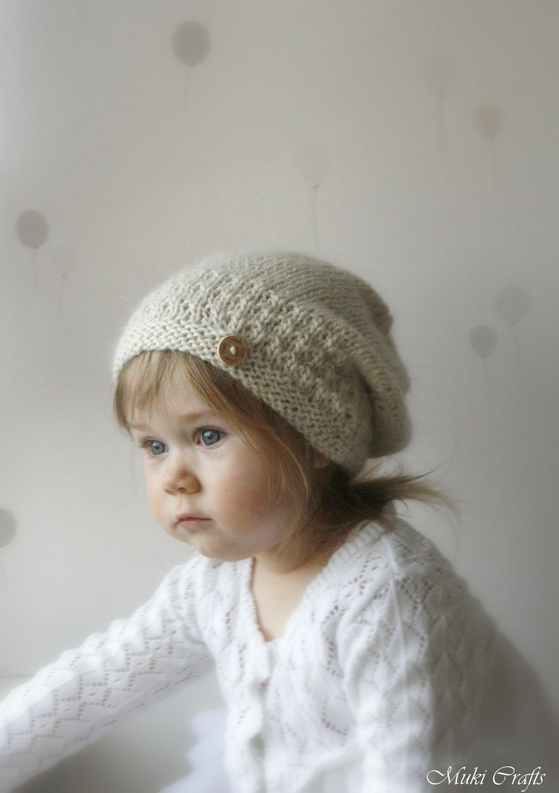 66771a903 ... switzerland free pattern friday favorite knit slouchy hat by jamie  sande . this listing is only czech ravelry ...