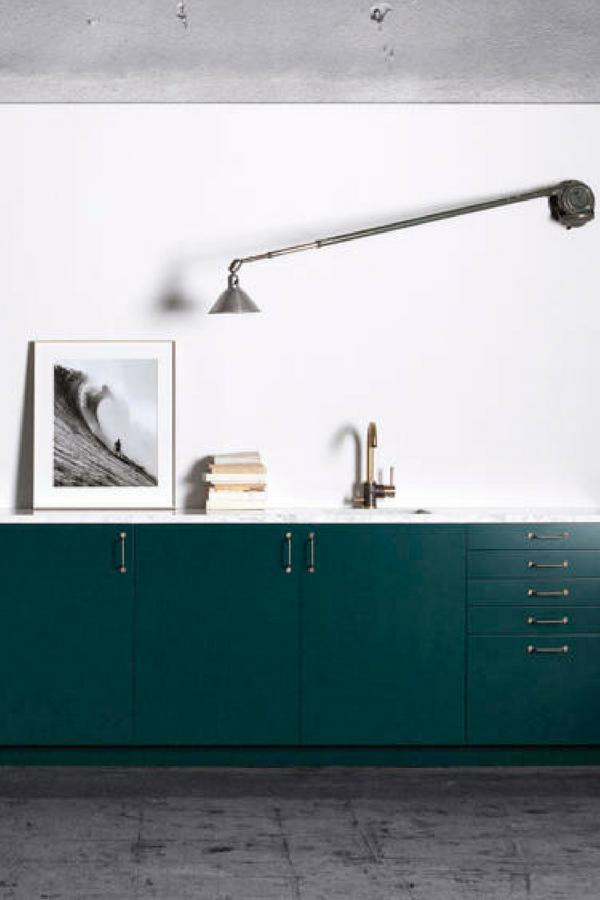 ikea k chen 2018 die sch nsten bilder und ideen f r die. Black Bedroom Furniture Sets. Home Design Ideas