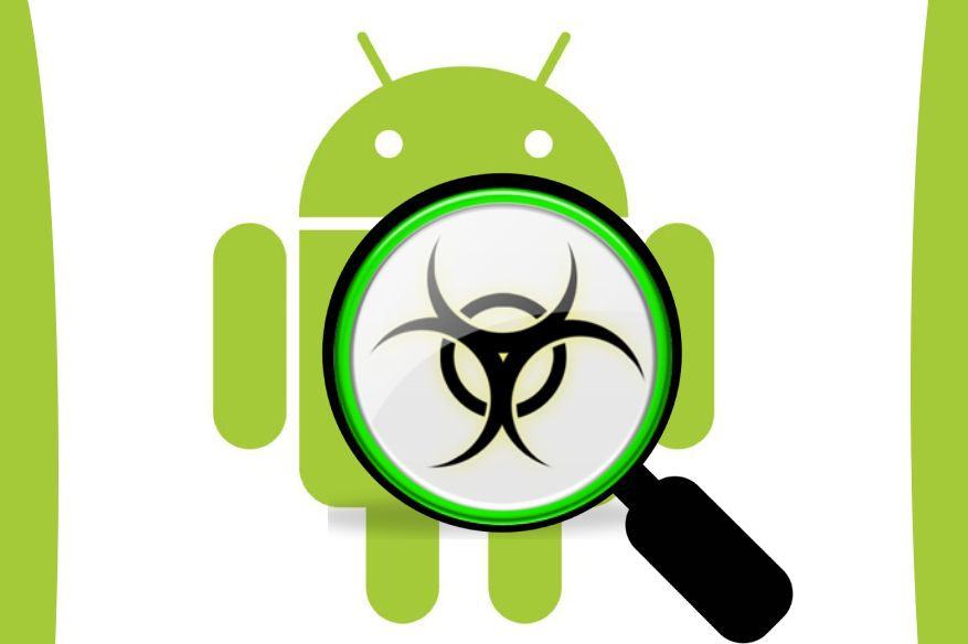 7 Useful Android Vulnerability Scanners (With images