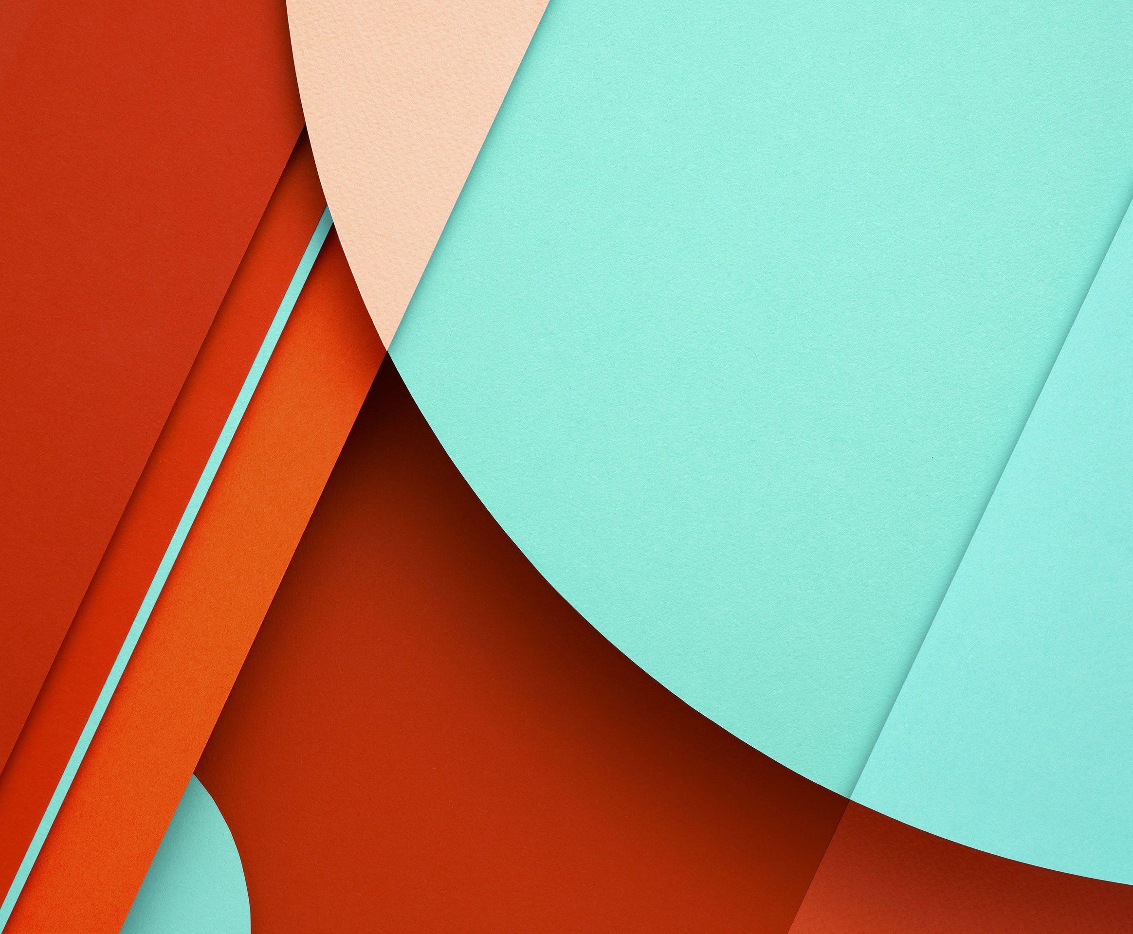 Android5 For Nexus デフォルト壁紙ダウンロード Sumacase Com
