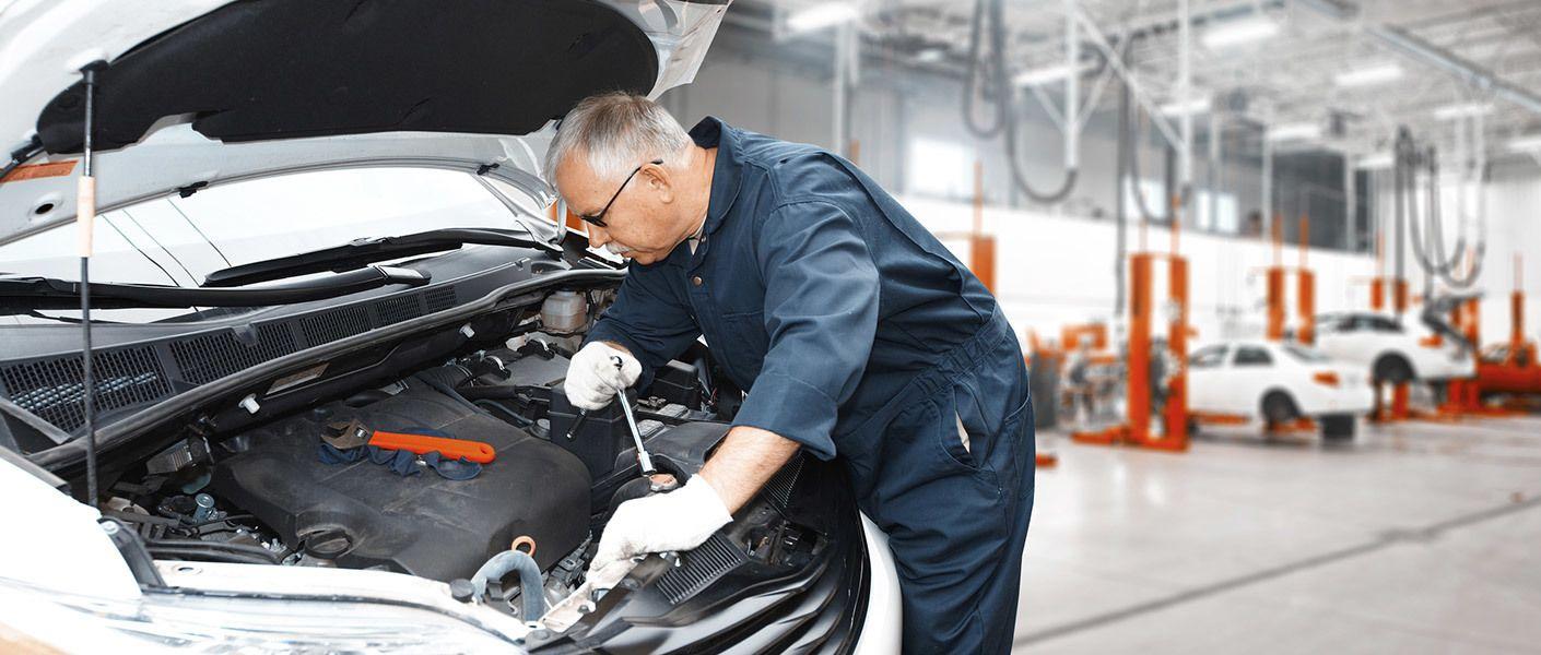 Car Service Madhapur Car Repair Service Auto Repair Porsche Service