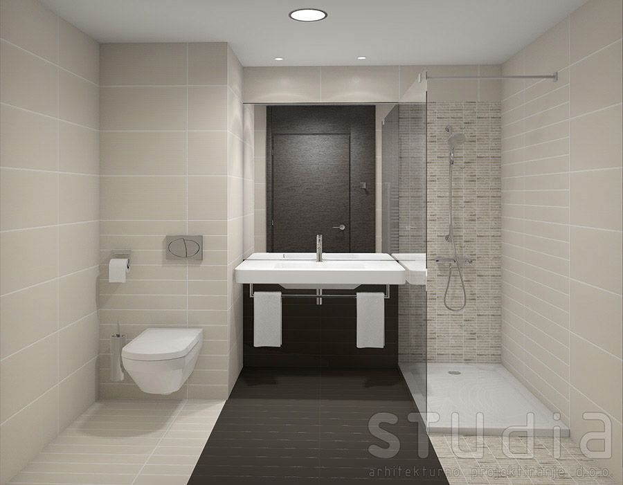 Google Bathroom Design Narrow Brown Bathroom Design Hotel Bathroom Design Ideas Hotel Bathrooms Hotel Bathroom Photos
