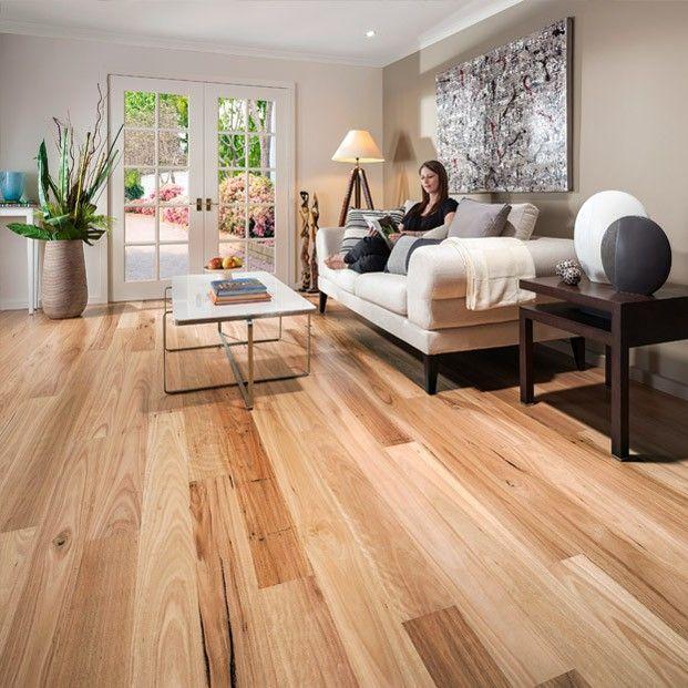 Image Result For Blackbutt Wood Flooring House Flooring Engineered Timber Flooring Wood Floors