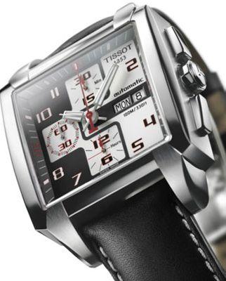 d4fcf0979da Relógio qualidade AAA + Vidro Safira + Máquina Citzen + Garantia 06 meses. Frete  Grátis para todo Brasil em até no cartão ou Sedex á Cobrar.