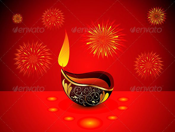 diwali single diya wallpaper - Google Search | Cookies ...