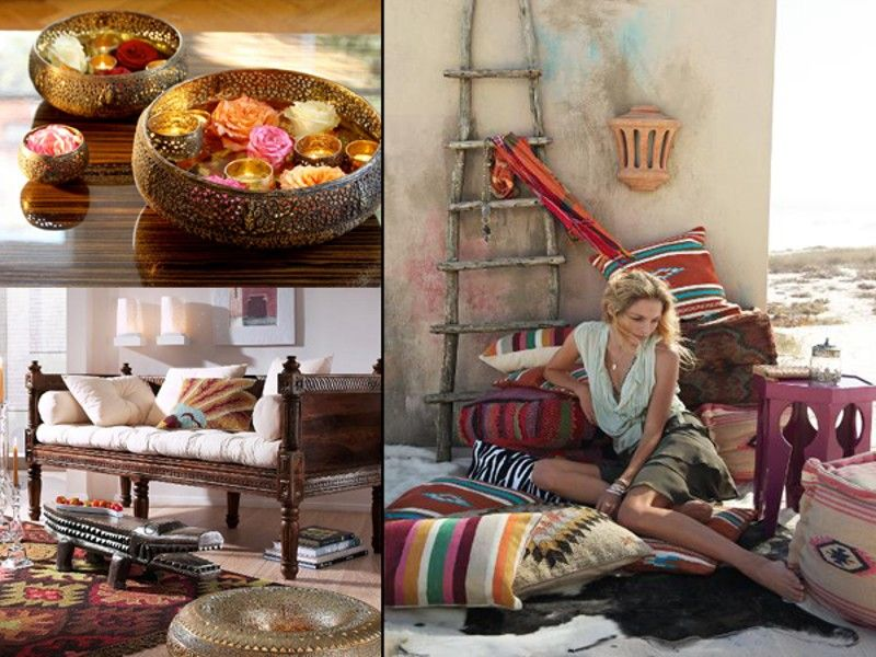 Orientalische Möbel Aus 1001 Nacht Schlafzimmer Einrichten 1001 Nacht