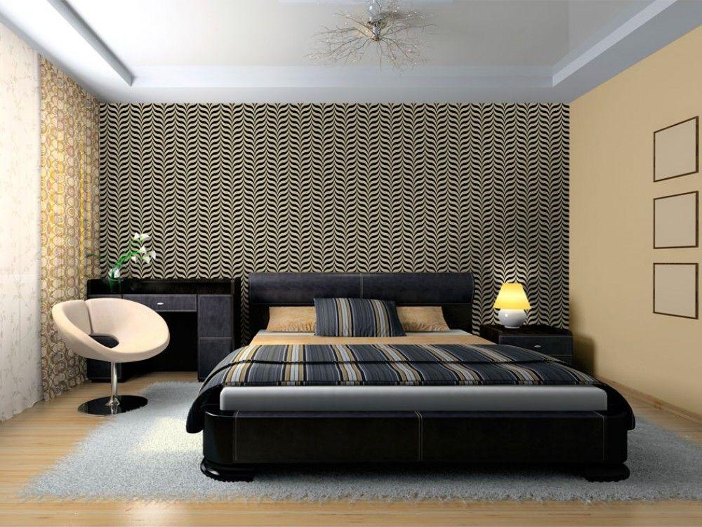 Minimalistische Designer Fototapete - perfekte Wanddeko für ...