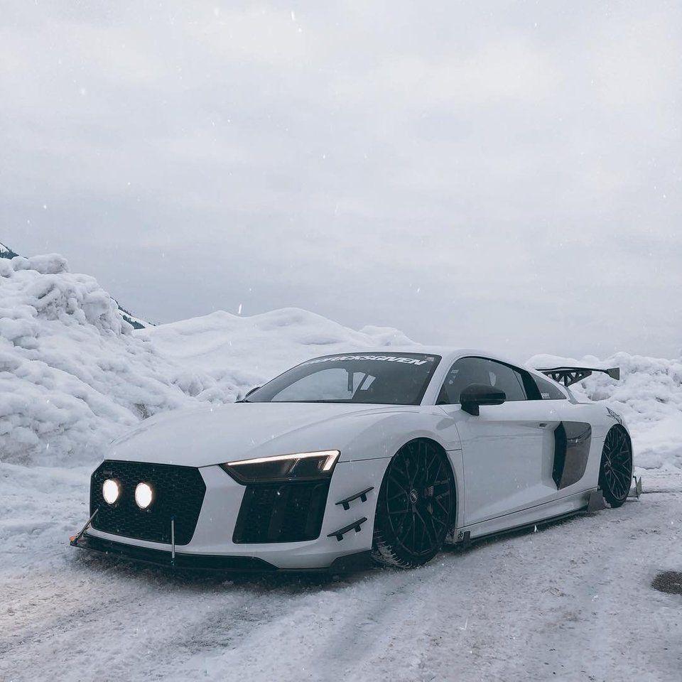 Nice R8 Audi Audi Cars Super Cars Audi R8