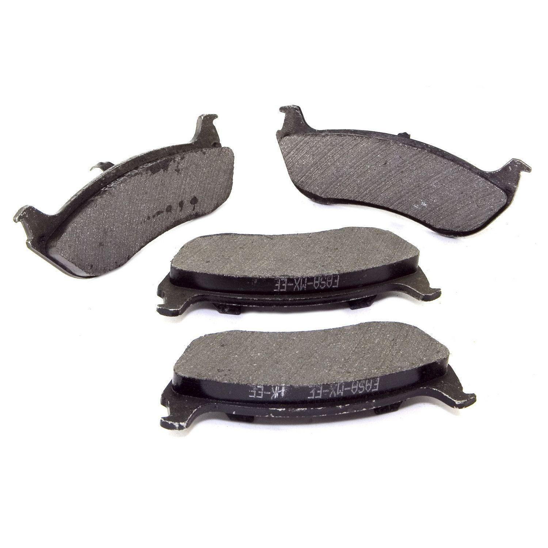 Brake pad replacement using hawk brake pads jeep wrangler research pinterest brake pad replacement brakes pads and jeep jk