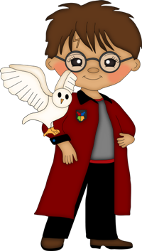 Storybook Character Day – For Kids To Do