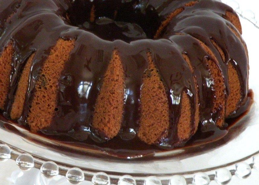 Chocolate chip bundt cake chocolate chip bundt cake