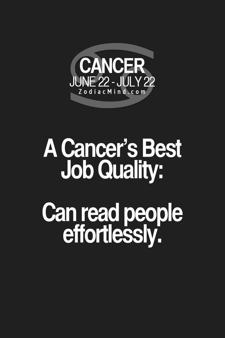 Cancer Sign Quotes Pinbecca _ On Astrology °  Pinterest  Zodiac Quotes Cancer