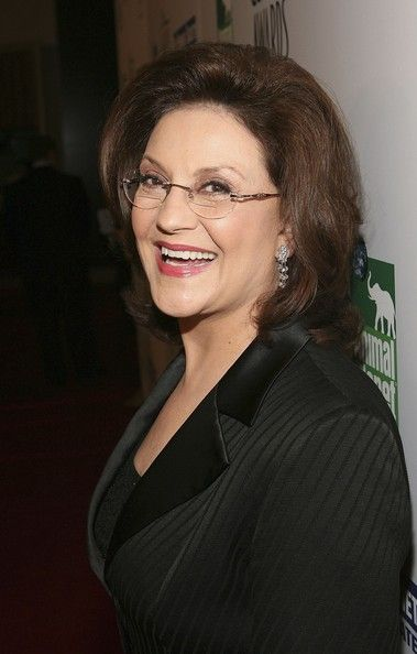 kelly bishop a chorus line